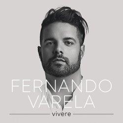 Vivere - Fernando Varela