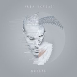 Cohere - Alex Vargas