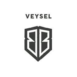 Hitman - Veysel