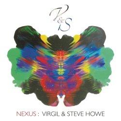 Nexus - {Virgil Howe} + {Steve Howe}