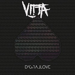 Digital Love - Vitja