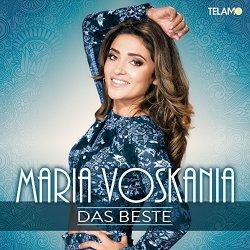 Das Beste - Maria Voskania