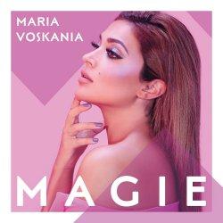 Magie - Maria Voskania