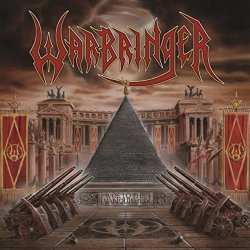 Woe To The Vanquished - Warbringer