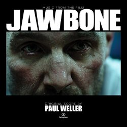 Jawbone (Soundtrack) - Paul Weller