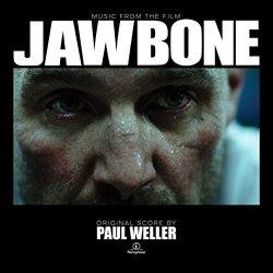 Jawbone (Soundtrack) - Paul Weller