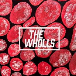 The Wholls - Wholls