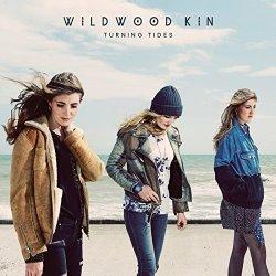 Turning Tides - Wildwood Kin