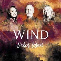 Wind - Spürbar Nah