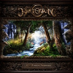 The Forest Seasons - Wintersun