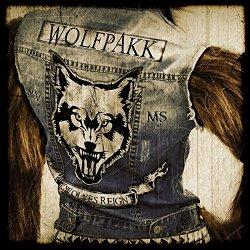 Wolves Reign - Wolfpakk