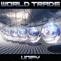 Unify - World Trade