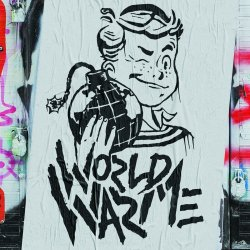 World War Me - World War Me