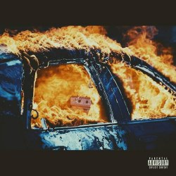 Trial By Fire - YelaWolf