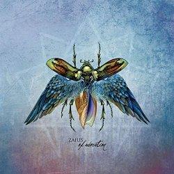 Of Adoration - Zaius