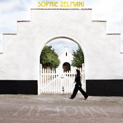 My Song - Sophie Zelmani