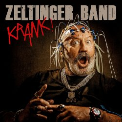 Krank! - {Zeltinger} Band