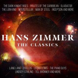 The Classics - Hans Zimmer