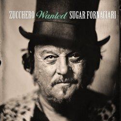 Wanted - Zucchero