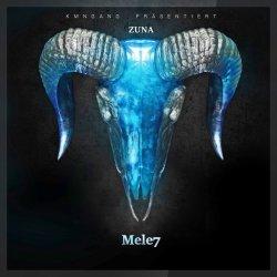Mele 7 - Zuna