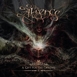 A Gift For The Obsessed - Absence
