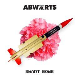 Smart Bomb - Abwärts
