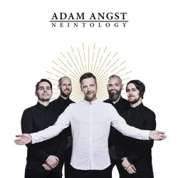Neintology - Adam Angst