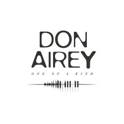 One Of A Kind - Don Airey