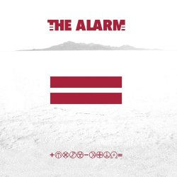 Equals - Alarm