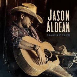 Rearview Town - Jason Aldean