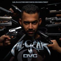 DVC - Al-Gear