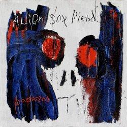 Possessed - Alien Sex Fiend