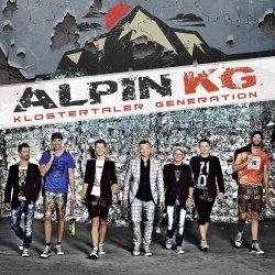 Alpin KG - Alpin KG