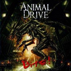 Bite! - Animal Drive