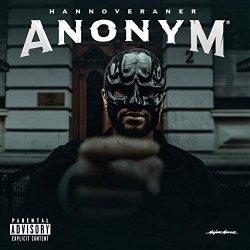 Hanoveraner - Anonym