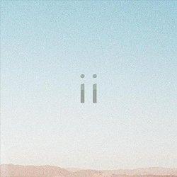 II - Aquilo
