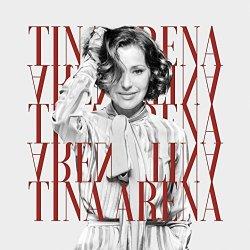 Quand tout recommence - Tina Arena
