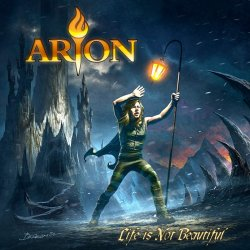 Life Is Not Beautiful - Arion