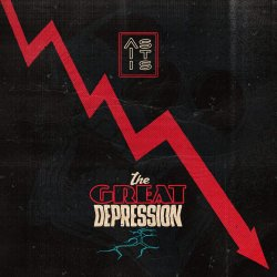 The Great Depression - As It Is