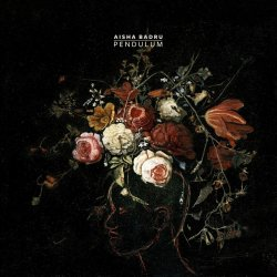 Pendulum - Aisha Badru