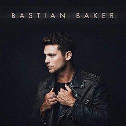 Bastian Baker - Bastian Baker