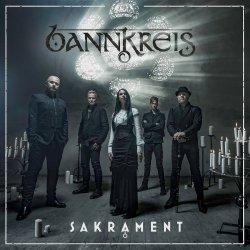 Sakrament - Bannkreis