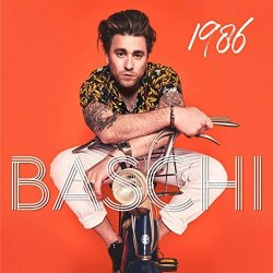 1986 - Baschi