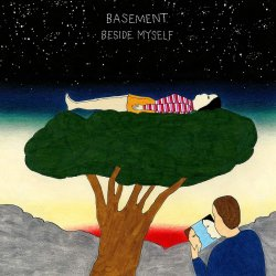 Beside Myself - Basement