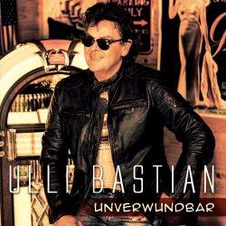 Unverwundbar - Ulli Bastian
