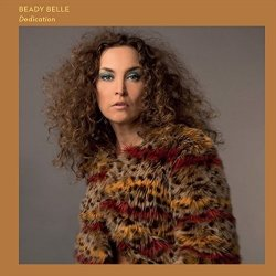Dedication - Beady Belle