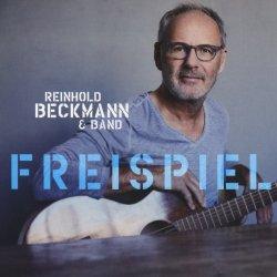 Freispiel - Reinhold {Beckmann} + Band