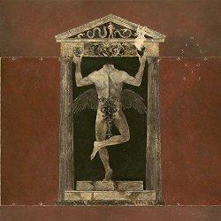 Messe noire - Behemoth