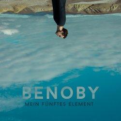 Mein fünftes Element - Benoby
