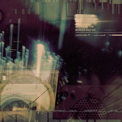 Automata II - Between The Buried And Me